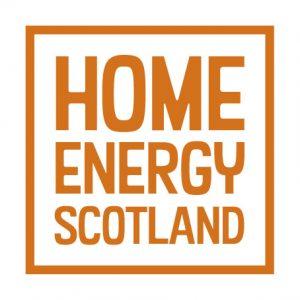 home enegy scotland